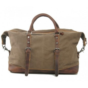 URBAN BAG Verona – Coffee