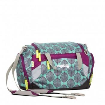 Ergobag Duffle Bag WonBearland