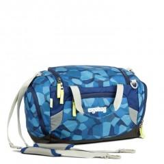 Ergobag Duffle Bag HelicoptBear