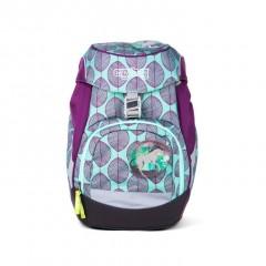 Ergobag prime Backpack WonBearland