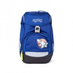 Ergobag prime Backpack OutBearspace