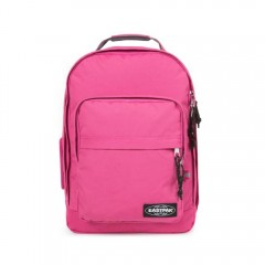 EASTPAK OMRI Charged Fuchsia | Rucsac laptop 14""