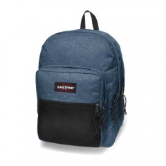 EASTPAK PINNACLE Double Denim | Rucsac
