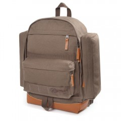 EASTPAK KILLINGTON Khaki 52