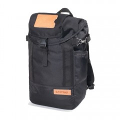 EASTPAK FLUSTER Merge Black | Rucsac laptop 13""