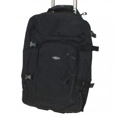 "EASTPAK HICKS 55 Navy Ranking | Troller Laptop 15""W"