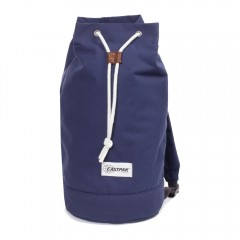 EASTPAK BLONTON Lifelike Navy | Rucsac