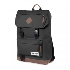 EASTPAK ROWLO ITO Black | Rucsac laptop 15""