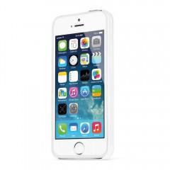 booq Glass Case pentru iPhone 5/5S | Husa pentru iPhone 5/5S