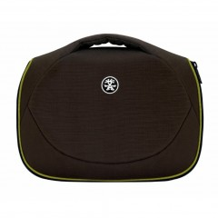 "Husa laptop Crumpler The Mullet 10"" maro"