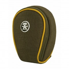 Husa Foto Crumpler Lolly Dolly 110 verde
