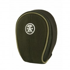 Husa Foto Crumpler Lolly Dolly 95 verde