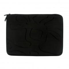 "Husa laptop Crumpler Hard Suit 15""W neagra"