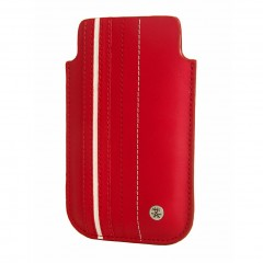 Husa iPhone Crumpler Le royale for iPhone rosie