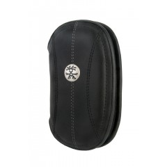 Husa Foto Crumpler Royale Thingy 70 neagra