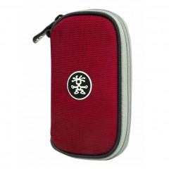 Husa iPhone/smartphone Crumpler The C.C. 80 rosie