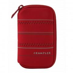 Husa iPhone/smartphone Crumpler P.P. 80 Sp. Ed rosie