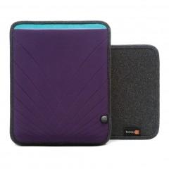 Boa skin XS | Husa iPad