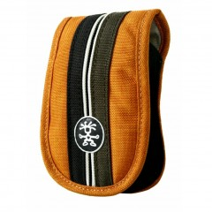 Husa Foto Crumpler Messenger Boy 70 orange