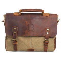 URBAN BAG Oxford