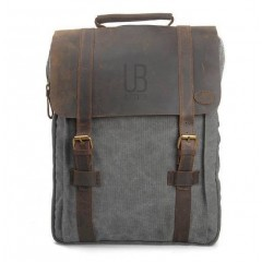 URBAN BAG Lugano Gri