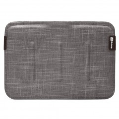 Viper Sleeve 11 Sand | Husa MacBook Air 11