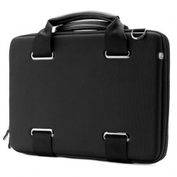 "Booq Cobra Hardcase M I Geanta laptop 15"""