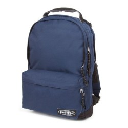 EASTPAK YOFFA Charged Navy | Rucsac laptop 17""