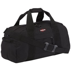 Eastpak STATION Black | Geanta travel neagra