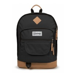 EASTPAK SUGARBUSH ITO Black | Rucsac laptop 15""