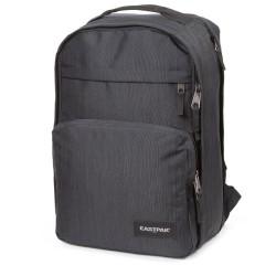 """EASTPAK POKKER  Linked Black   Rucsac laptop 15"""""""