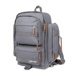 EASTPAK EUROPA PACK Grey 52 | Rucsac travel