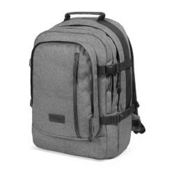 "EASTPAK VOLKER Ash Blend | Rucsac Laptop 15"""