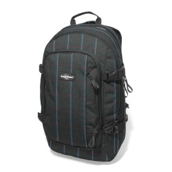 EASTPAK EVANZ Bedded Lines | Rucsac Laptop 17""