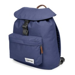 EASTPAK GAZEBO Lifelike Navy | Rucsac laptop 13""