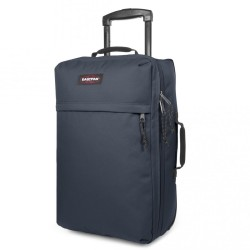 Eastpak TRAFFIK LIGHT Midnight | Troller albastru