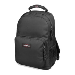 EASTPAK GENIUS Black | Rucsac laptop 15""