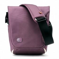 booq Taipan shadow XS violet | Geanta iPad-netbook