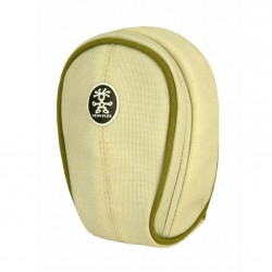 Crumpler Lolly Dolly 110 alb | Husa Foto