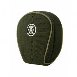 Crumpler Lolly Dolly 65 maro | Husa Foto