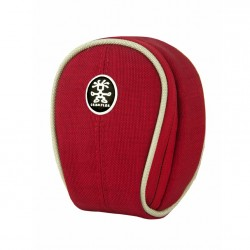 Crumpler Lolly Dolly 65 rosu | Husa Foto