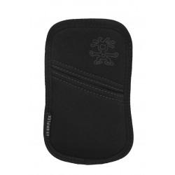 Crumpler Giordano Special 80 negru | Husa iPhone