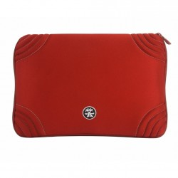 Crumpler Sir Gimp | Husa laptop 10""