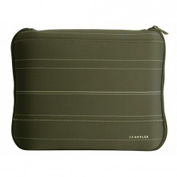 Crumpler The Gimp Special Edition verde | Husa laptop 15""