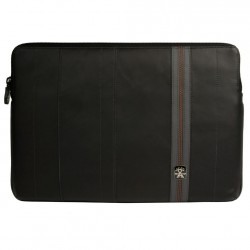 "Crumpler Le Royale | Husa laptop 17W"""