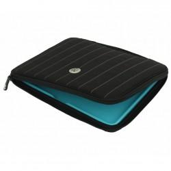 Crumpler Hard Suit Ipad negru | Husa Ipad