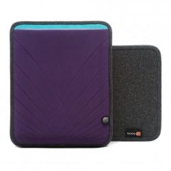booq Boa skin XS | Husa iPad