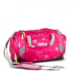 Ergobag Duffle Bag CinBearella