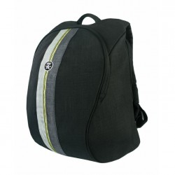 Crumpler Messenger Boy Full Photo negru | Rucsac foto + laptop