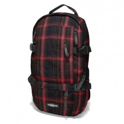 EASTPAK FLOID Fire Effect | Rucsac Laptop 15'W